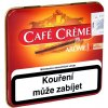 Cafe Creme Arome 10ks