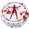CLICK-CLACK krabička MISSES RED 01