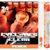 Cyclones Clear 1ks