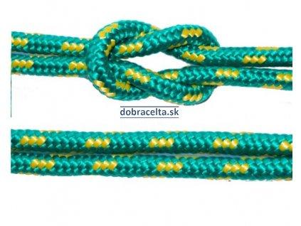 Sťahovacie lano 6mm