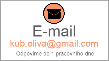 email (1)