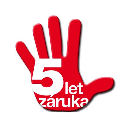 big_zaruka-5let_ruka_bila-f66uvq