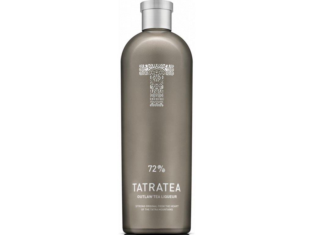 tatra 72