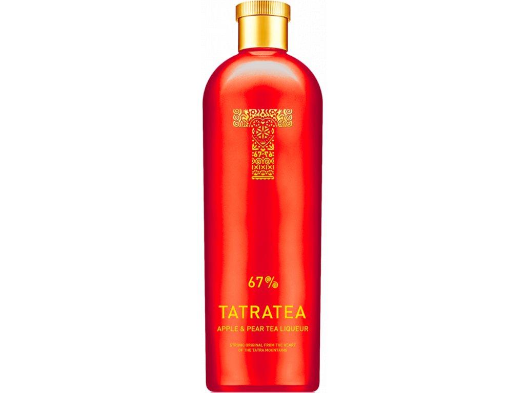 tatra 67