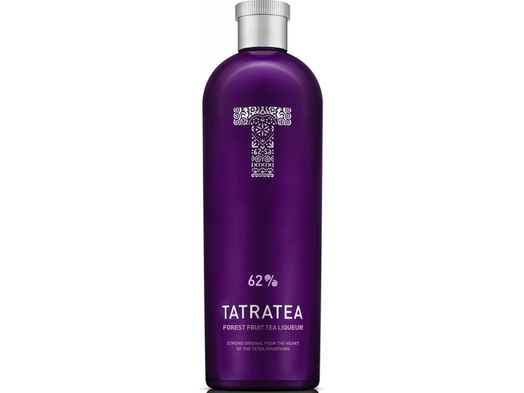 tatra 62