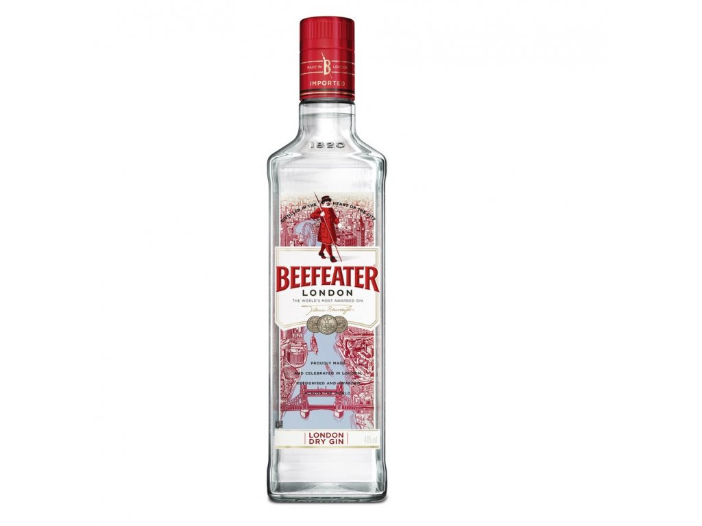 beefeater1l