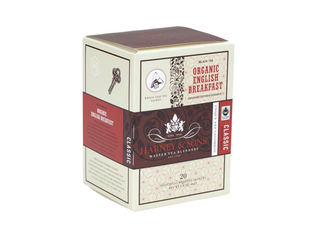 Harney Organic English Breakfast tea WS side 35520 c52c6724 5902 47be bfa0 6853ffc809af 1200x1200