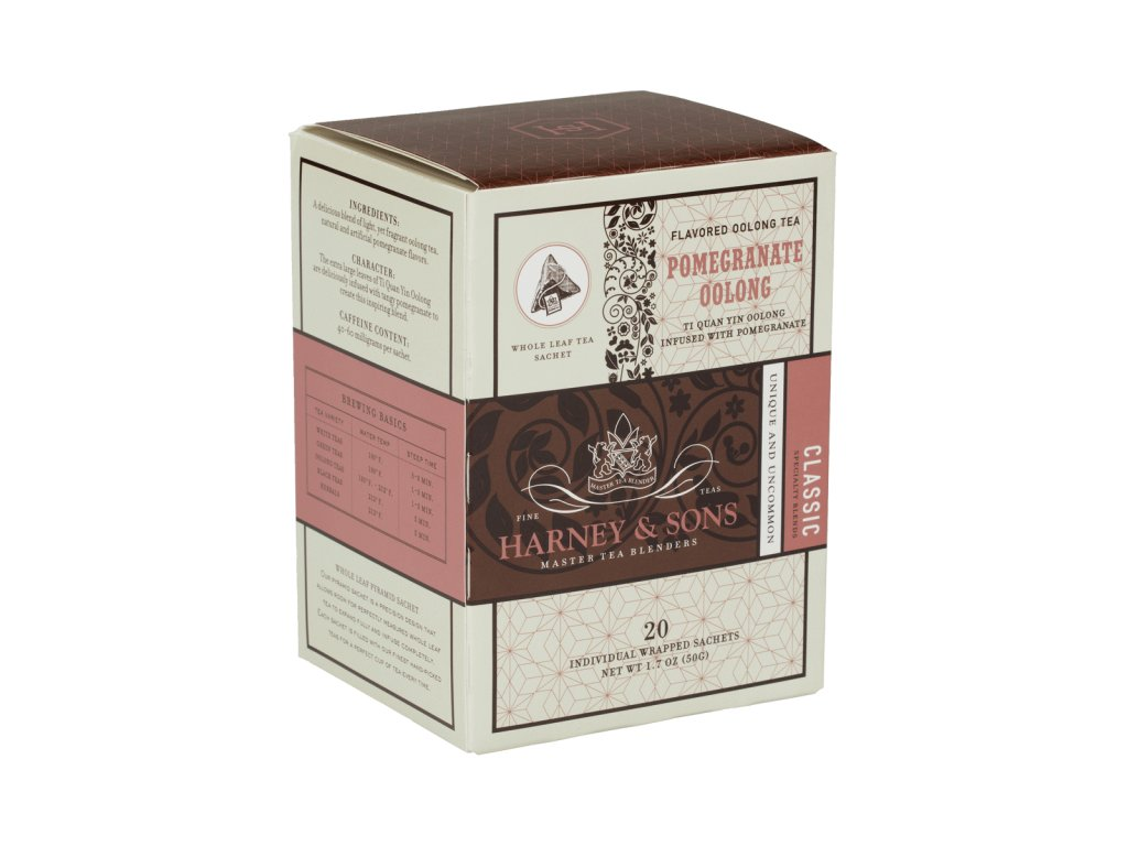 Harney Pomegranate Oolong tea WS side 35531 968e3745 f497 402c 8082 d11b4896bd15 1200x1200