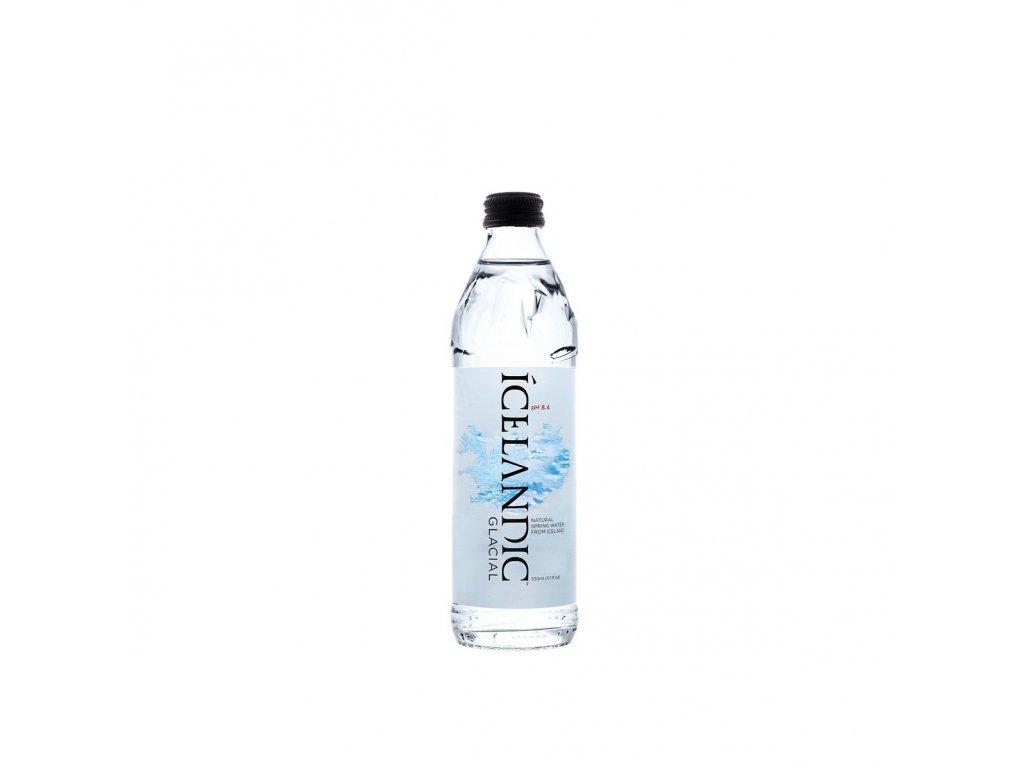 330ml glass bottle 1200x
