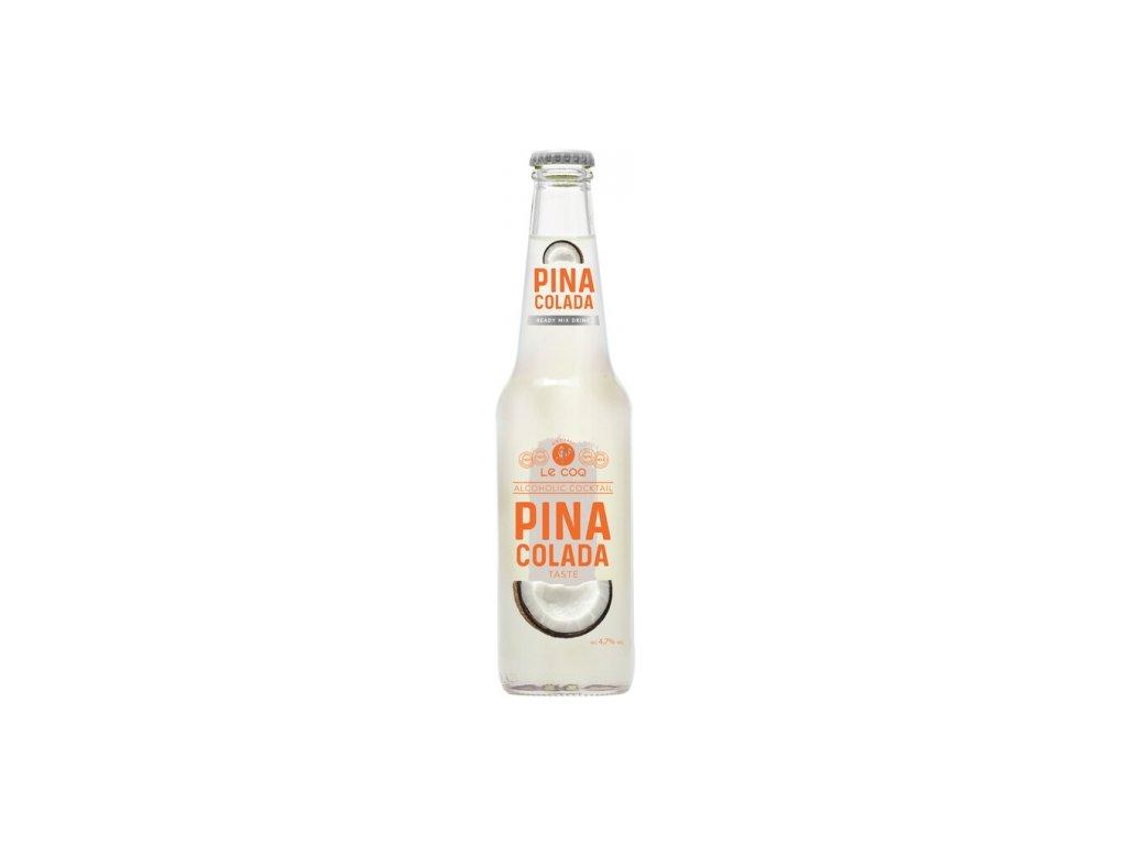 pina 133x500