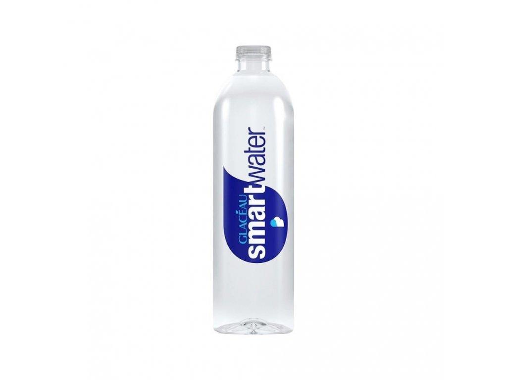 Glacéau Smartwater 12x600 ml