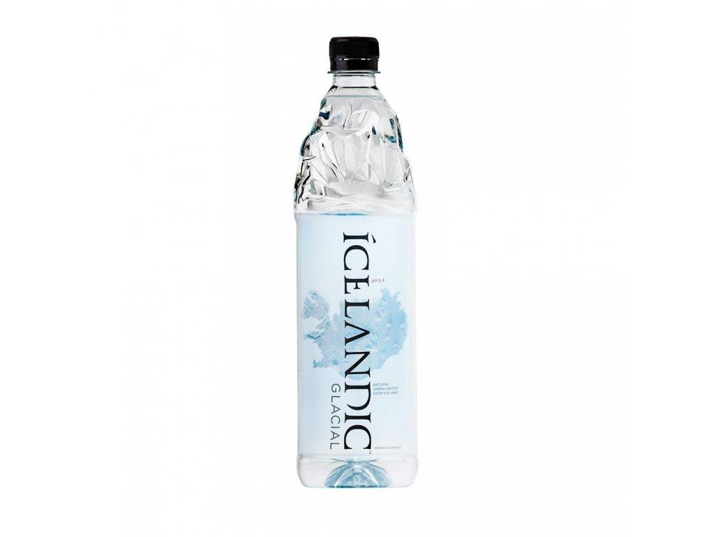 Icelandic Glacier Water 1l