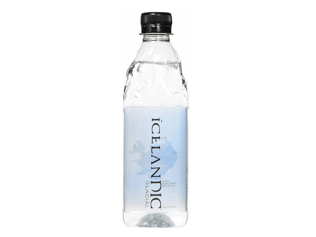Icelandic Glacier Water 0.5l