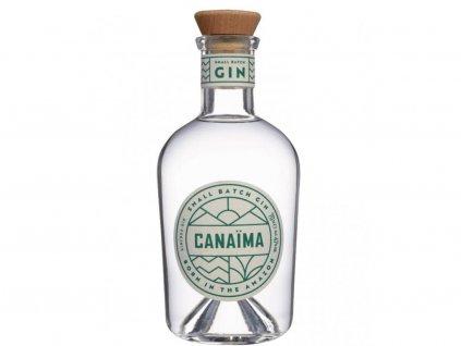 Canaima Gin, 0.7l