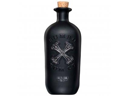 Bumbu Rum XO 40 % 0,7 l
