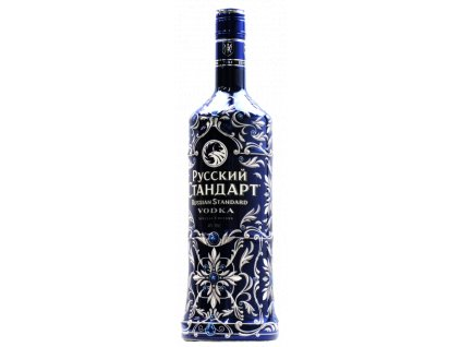 russian standard jewerly 1