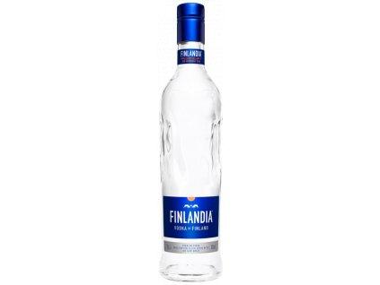 finlandia 07l 1