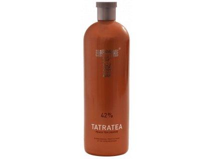 tatra 42