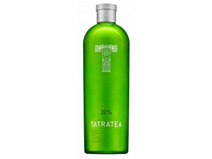 tatra 32