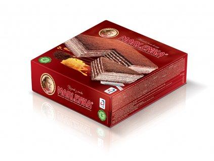 marlenka kakao800