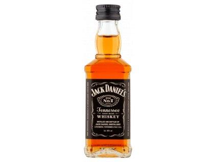 mini jack
