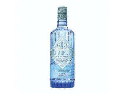 Citadelle Gin Original, 44 %, 1l