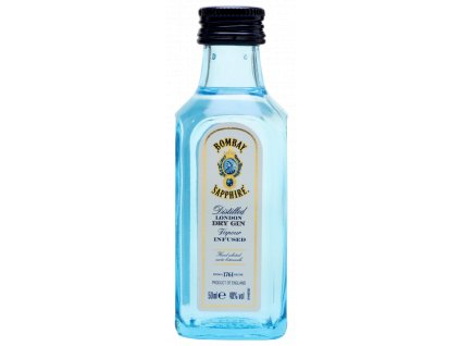 mini bombay 4
