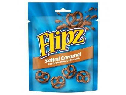 flipz slany karamel