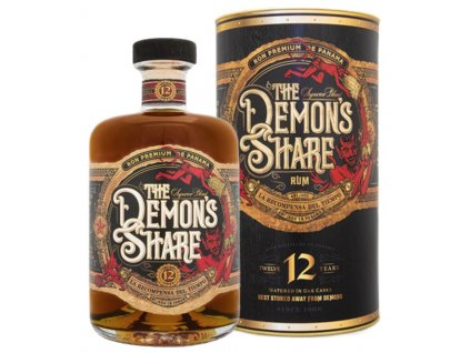 demon12