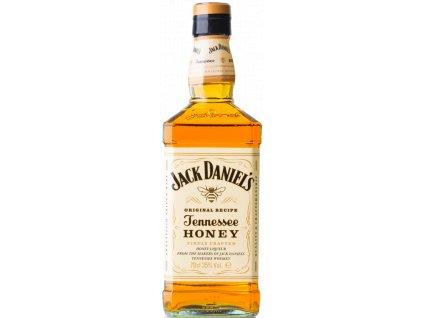 jack daniels honey 1