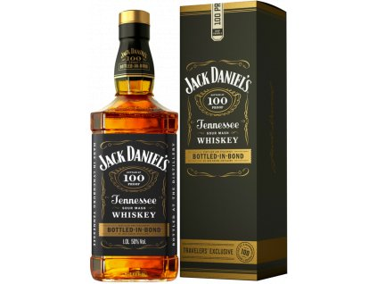 jack 100