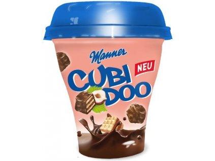 cubidoo cup