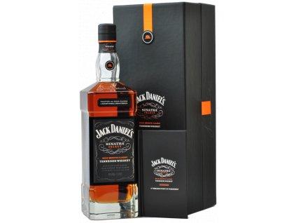 jack sintra new