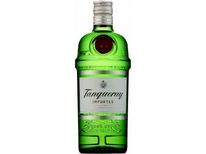 tanqueray 431 1