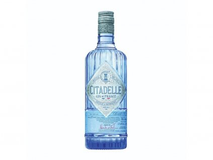 Citadelle Gin Original, 44 %, 0.7l