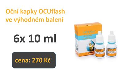 OCUflash