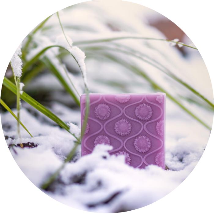 Tuhá mýdla DobroDílo – to jsou kvalitní suroviny, balení zero waste, správné skladování a hlavně respekt k mýdlařům