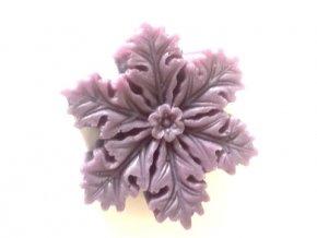 Abbé Odorate - mýdlo s vůní levandule - vločka 60 g