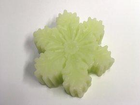 Teta Kamila - mýdlo s vůní eukalyptu - vločka 60 g