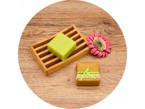 zelený čaj 70g