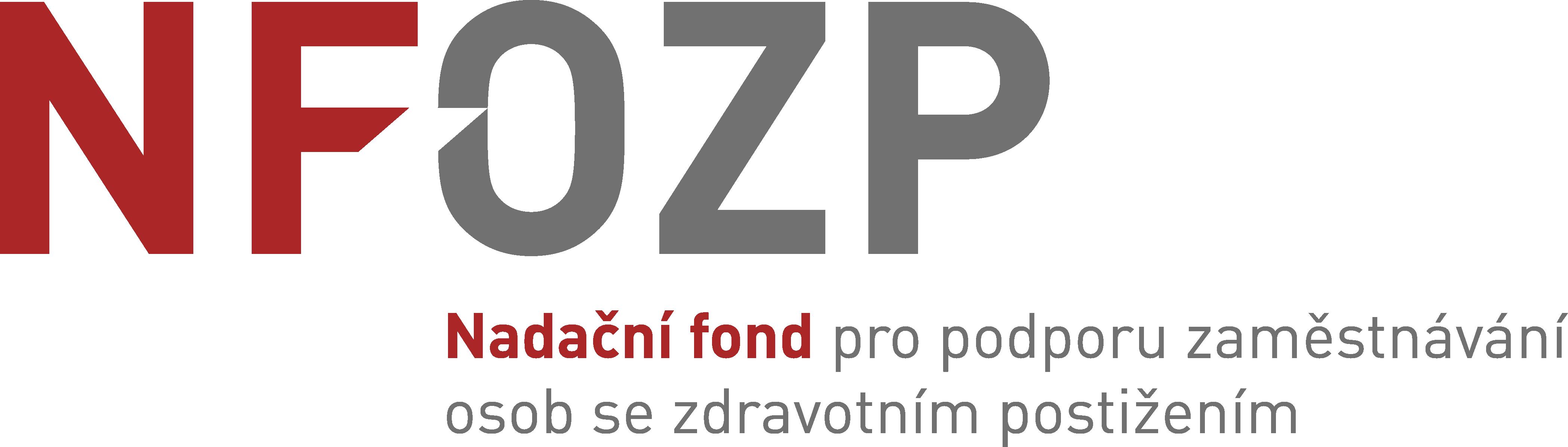 NFOZP