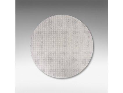 S8023.0581 Brusný kotouč 7900 sianet ∅ 225 mm bez otvorů se suchým zipem