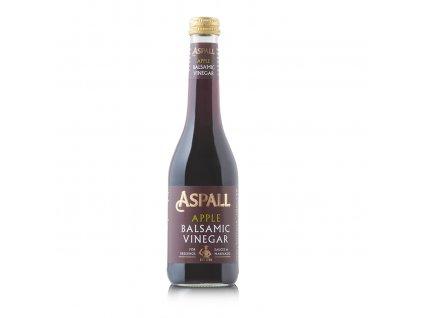 Aspall balsamico
