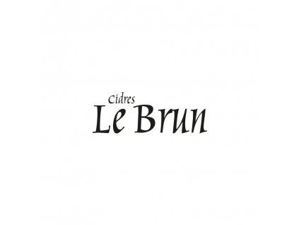 Le Brun Keg