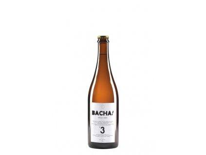 bacha 3