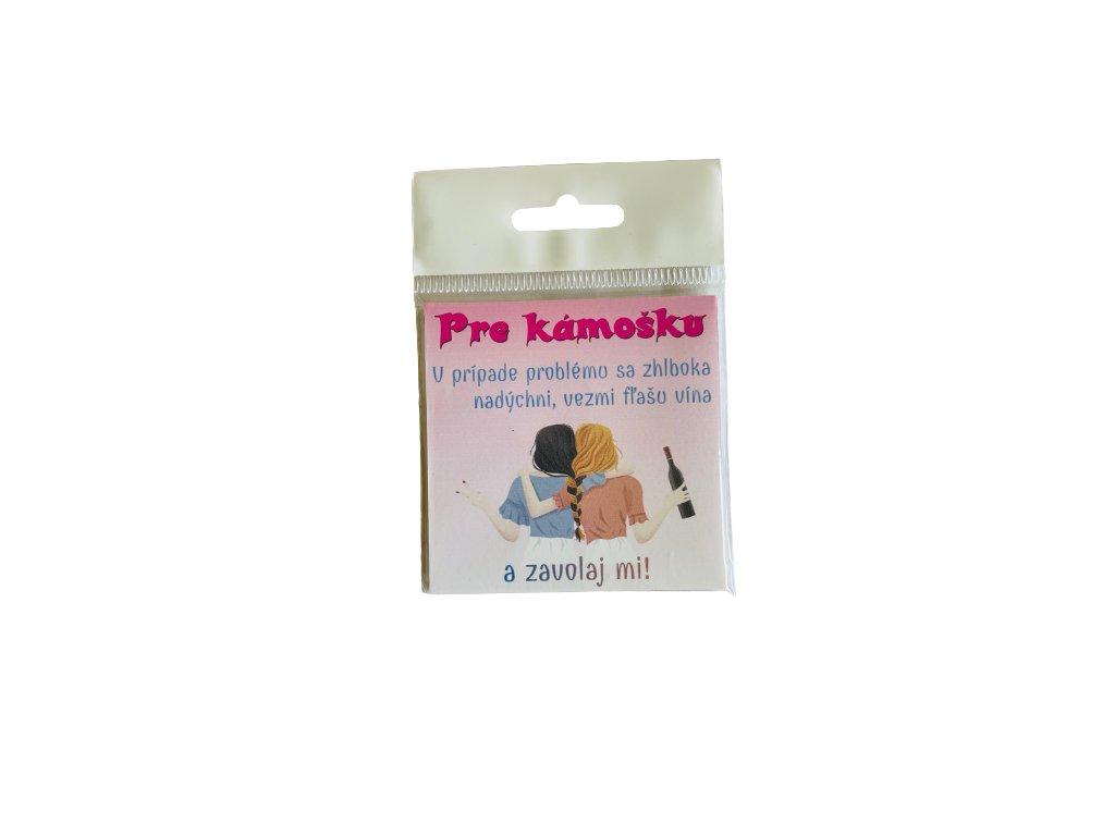 magnetka kamoška IMG 1201 kópia removebg preview