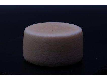 OMEGA - mezofilní DL1 na 200l mléka