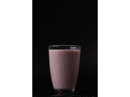 Beaugel BIFIDUS - na 5l mléka (možno přeočkovávat)