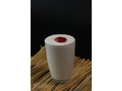 Beaugel KEFÍR 2 - výrazný - na 5l mléka (možno přeočkovávat)