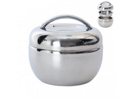 Jogurtovač / termomísa celonerez - 2l